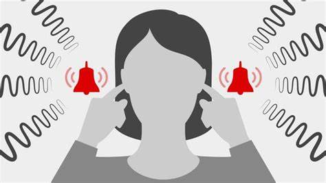 signs of tinnitus