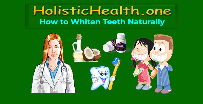 best tooth whitening products