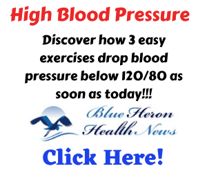 supplements for hypertension