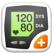 best way to lower blood pressure